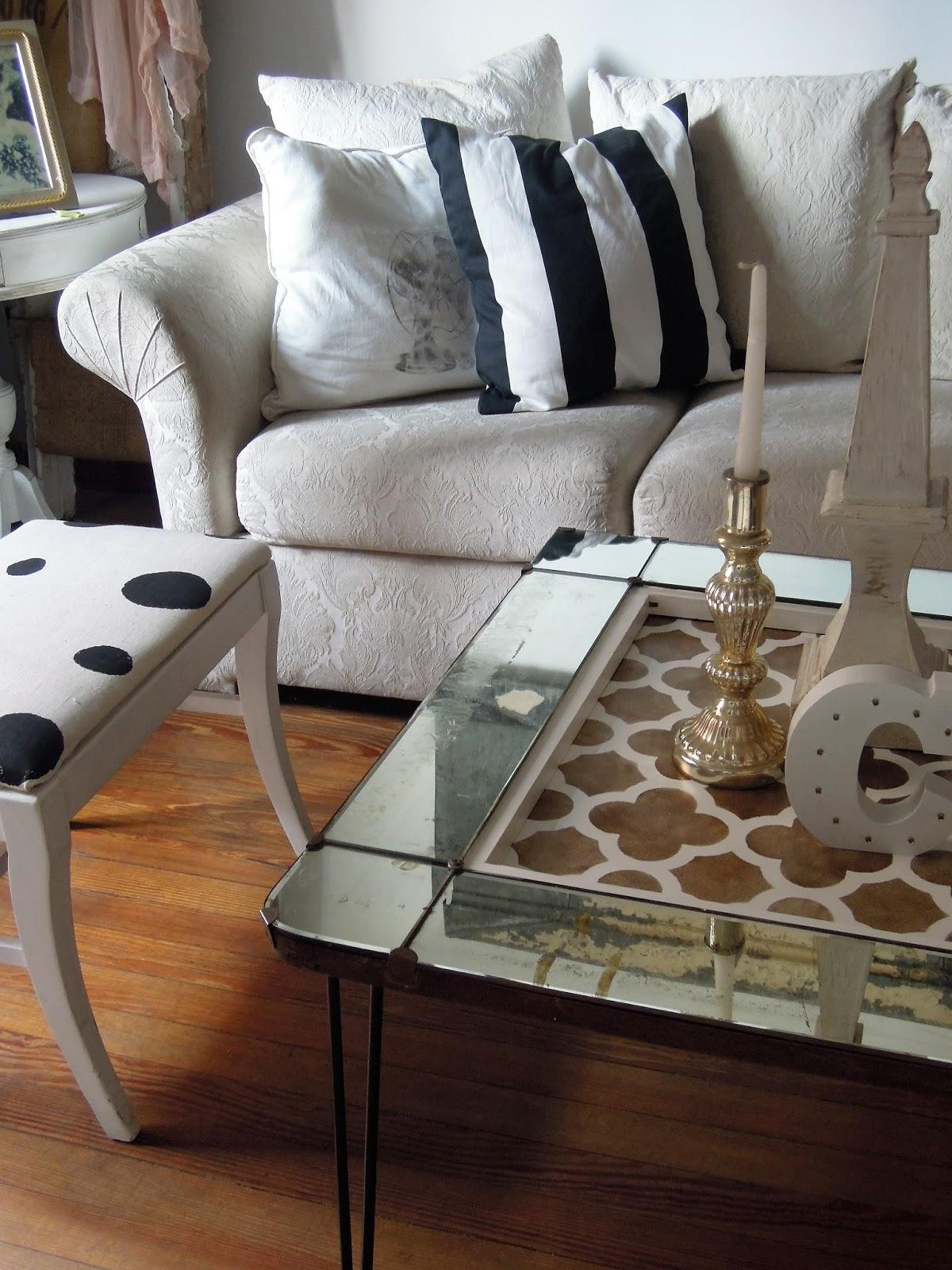 Finde Frugal 165 # Muebles Suarez Belmonte De Miranda