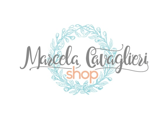 MARCELA-CAVAGLIERI-LOGO---SHOP
