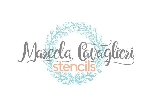 MARCELA-CAVAGLIERI-LOGO---STENCILSchica