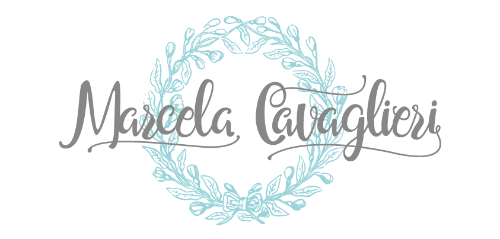 cropped-marcela-cavaglieri-logo-01-1.png