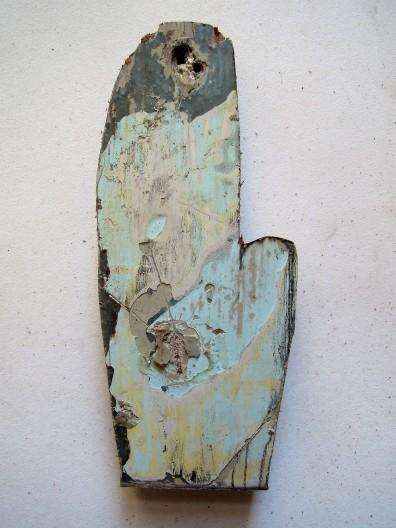DSCN4296