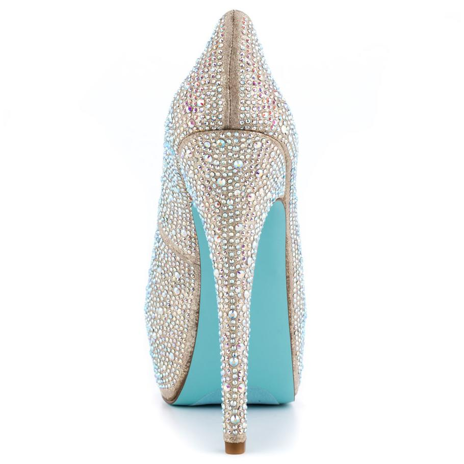 1004-Something-Blue-By-Betsey-Johnson-Wish-Champage-Women-Shoes-4