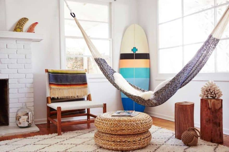 best-indoor-hammocks-2