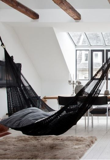 hammocks-in-living-rooms-tremendous-best-25-indoor-hammock-ideas-on-pinterest-bed-design-20