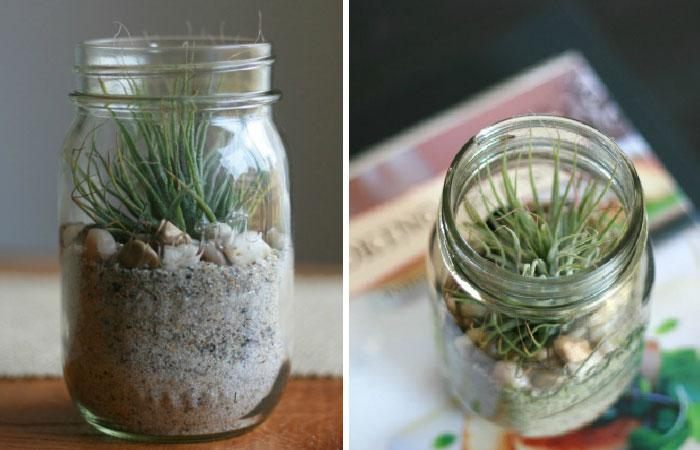 brilliant-ideas-for-mason-jar-paint-140-diy-mason-jar-crafts-lights-storage-vases-glitter-rilane
