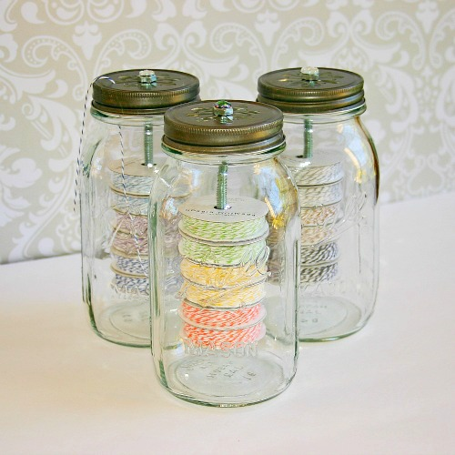 s-30-great-mason-jar-ideas-you-have-to-try