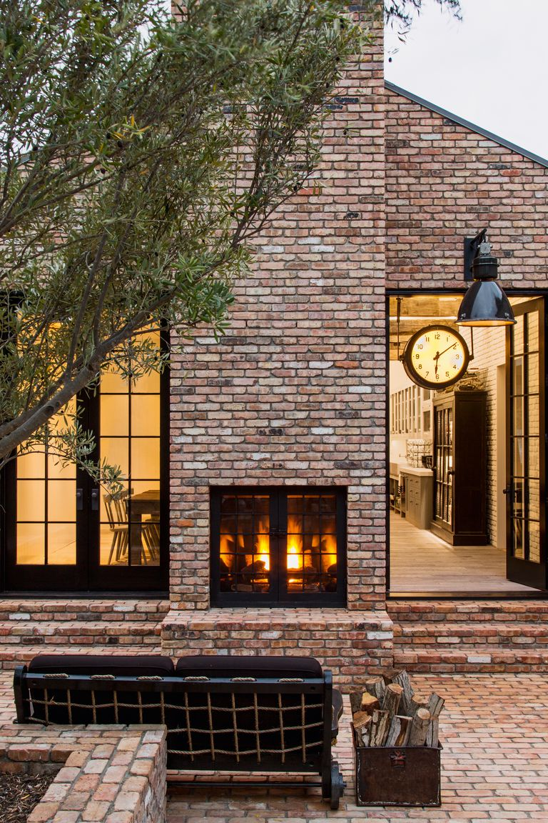 1512061354-housethatpinterestbuilt-p247
