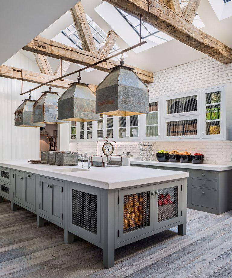 gallery-1511994997-diane-keaton-house-tour-kitchen