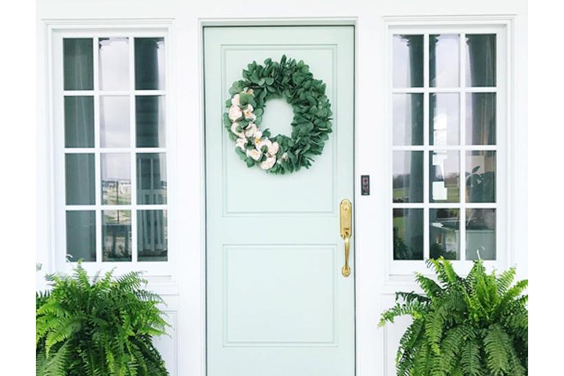 front-door-paint-colors-blue-green-door-sherwin-williams-waterscape-01