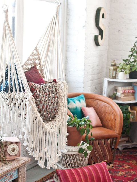 gallery-1485277067-macrame-hammock-etsy-the-throwback-daze