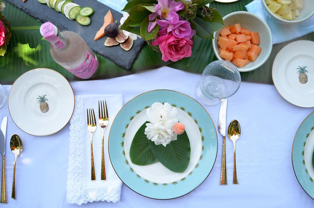 lenox-british-colonial-dinnerware-deborah-shearer