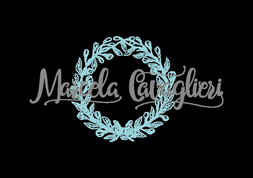 marcela-cavaglieri-logo-01