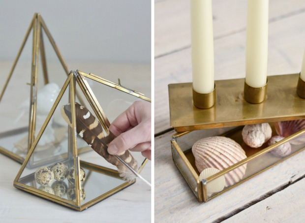 brass-collection-display-ideas-decorators-notebook