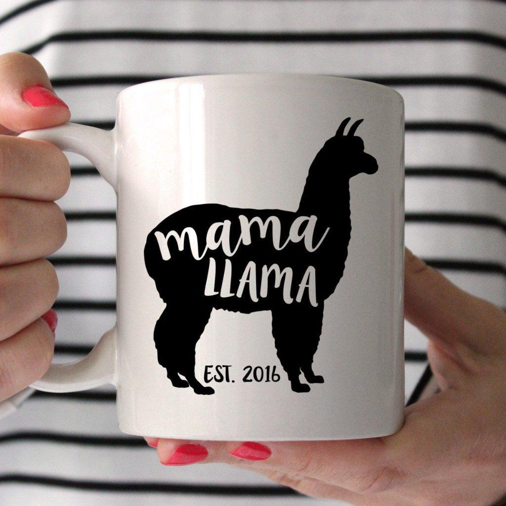 mama-llama-main_1024x1024