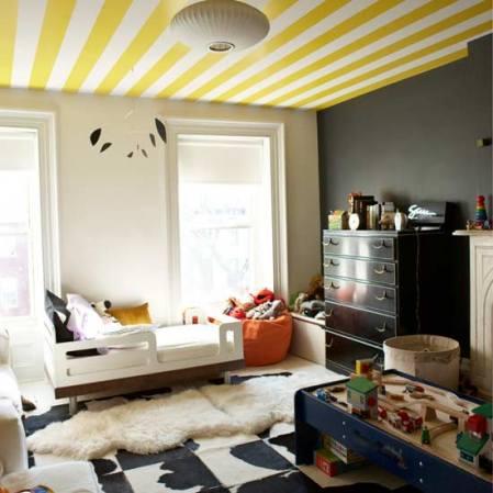 ceiling-design-ideas-4