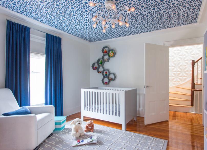 Mid-Cambridge-Full-Home-Renovation-Contemporary-Nursery-Boston-by-Fresh-Start-Contracting-Company-2018-02-22-19-41-02