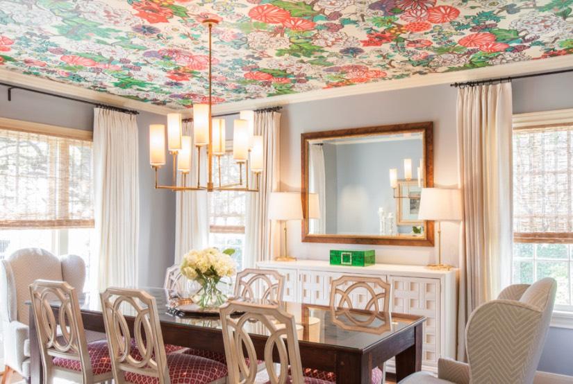 Southampton-Residence-Traditional-Dining-Room-Houston-by-Laura-U-Inc.-2018-02-22-19-37-03