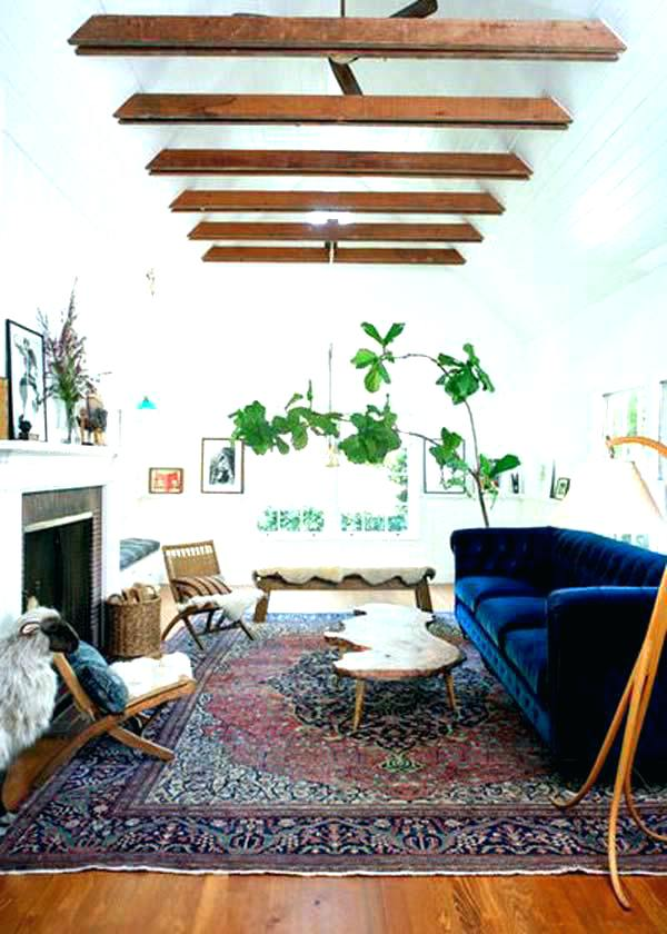 wooden-ceilings-painted-ceiling-designs-images
