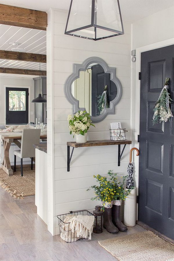 7-rustic-entryway-decorations